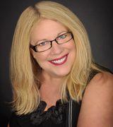 Sandra Scott, Agent in Jacksonville, FL