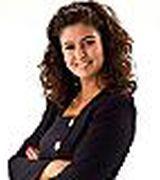Amanda Swan, Real Estate Pro in Madison, WI