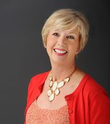Cindy Chase, Agent in Redmond, WA