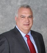 Ron Harris, Real Estate Pro in Jacksonville, FL