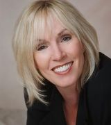 Judy Thiel, Real Estate Pro in Henderson, NV