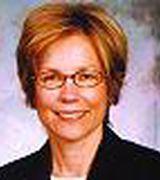 Diane Drew, Agent in Carmel, IN