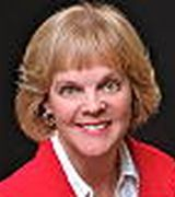 Lorraine Yae…, Real Estate Pro in Maple grove, MN