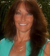 Karen Collins, Real Estate Pro in Port St Lucie, FL