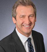 Slav Polinski, Real Estate Pro in Downers Grove, IL