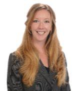 Dana Cates, Real Estate Pro in Brandon, FL