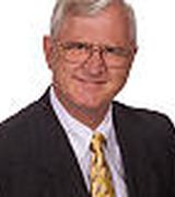 Wally Berg, Agent in Apple Valley, MN