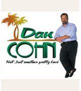 Daniel Cohn, Real Estate Pro in Sanibel, FL