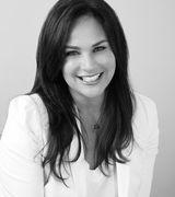 Meredith Bergmann, Real Estate Agent in montclair, NJ