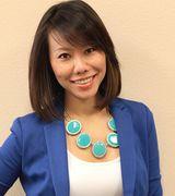 Claudia Chien, Real Estate Pro in Irvine, CA
