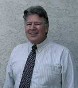 Don Betts, Real Estate Pro in Carlsbad, CA