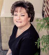 Debra Jackson, Real Estate Pro in Durham, NC