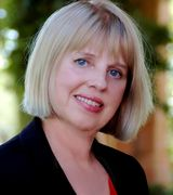 Donna Anders…, Real Estate Pro in Tucson, AZ