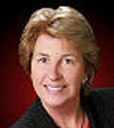 Wendy Hulkowich, Agent in Carrollton, TX
