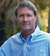 Robbie Hollings, Agent in Charleston, SC