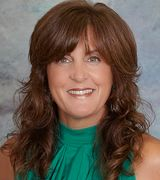 Wendy Forget…, Real Estate Pro in Indialnatic, FL