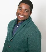 Terrell Bruce, Real Estate Pro in Marlton, NJ