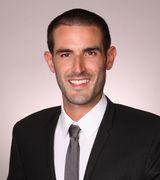 Dylan Peckenpaugh, Agent in Honolulu, HI