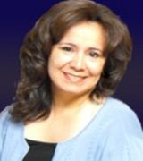 Yvonne A Rus…, Real Estate Pro in El Paso, TX