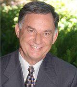 Bob David, Real Estate Agent in San Francisco, CA