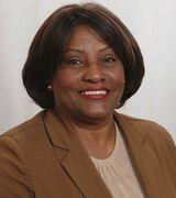Vilma Rosa, Agent in Wichita, KS