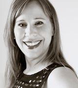 Alyssa Hurlock, Real Estate Agent in Apple Valley, MN