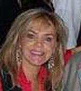 Amalia Kazilas, Agent in Houston, TX