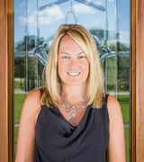 Tiffanie Bur…, Real Estate Pro in Springboro, OH