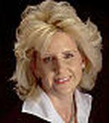 Renee Burleigh, Agent in Richmond, VA