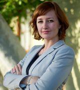 Seana Yates, Real Estate Pro in Winnetka, CA