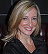 Paula Amico, Real Estate Pro in Rochester, NY
