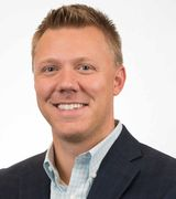 Eric Solberg, Real Estate Agent in Edina, MN