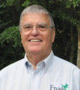 Earl W. Mills, Agent in havana, FL