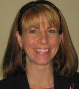 Stacey Hamel, Real Estate Pro in Auburn, MA
