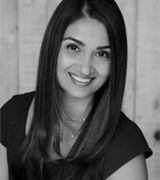 Sheetal Balani, Real Estate Agent in Chicago, IL