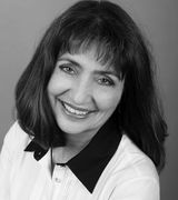 Ann Luce, Real Estate Pro in Woodinville, WA
