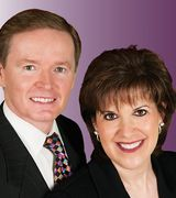 Bob and Ronna, Agent in Ellicott City, MD