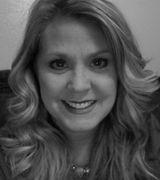 Kristi Smith, Real Estate Pro in Fort Smith, AR