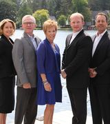 Harnish Properties, Agent in Lake Oswego, OR