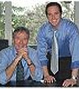 Dave Mann, Real Estate Agent in Aptos, CA
