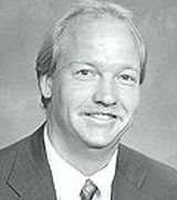 Bob Jansen, Agent in Cincinnati, OH