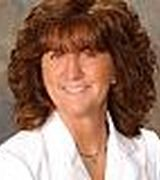 Jo Ann  Brown, Real Estate Pro in Indianapolis, IN