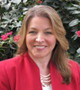 Cheryl Hanna, Real Estate Pro in Orlando, FL