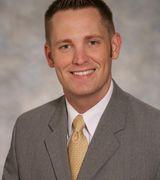 Bryan Douglas, Real Estate Agent in Orlando, FL