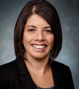 Leticia Torres, Real Estate Agent in Carlsbad, CA