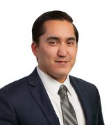 Ryan Ponce, Real Estate Agent in San Diego, CA