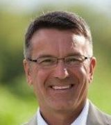 Pete Weigher, Real Estate Pro in Camp Hill, PA