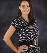 Jennifer Wilson, Agent in San Antonio, TX