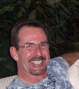 Jack Rockwell, Real Estate Pro in Jupiter, FL