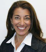 Kim McKinley, Real Estate Pro in Aspen, CO